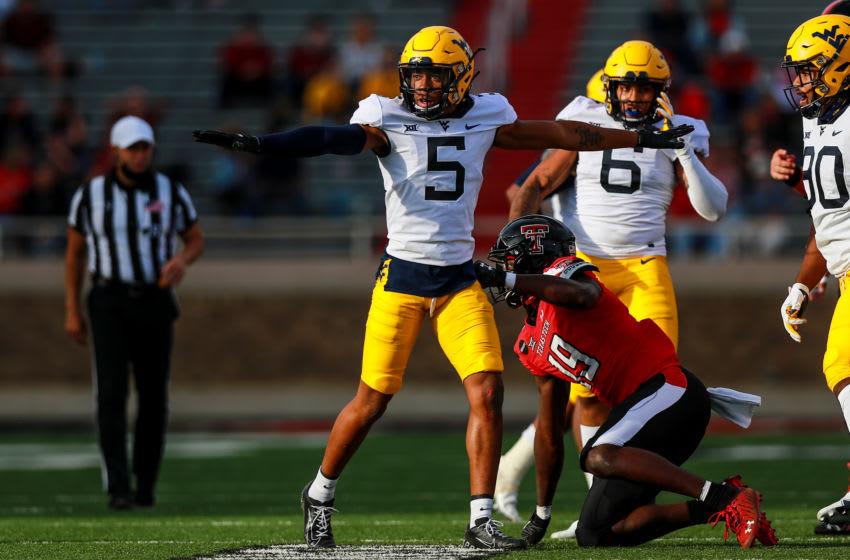 Auburn football (Photo by John E. Moore III/Getty Images)