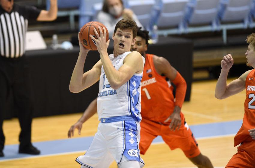 Auburn basketball Mandatory Credit: Bob Donnan-USA TODAY Sports
