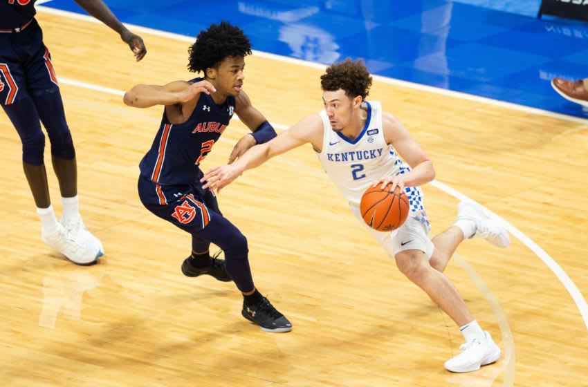 Auburn basketball Mandatory Credit: Arden Barnes-USA TODAY Sports