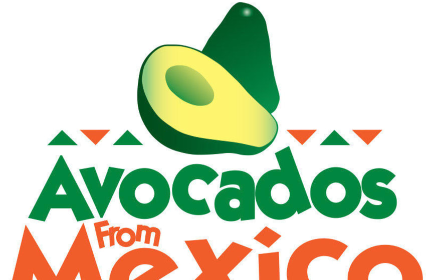 Avocados From Mexico Logo photo provided by Avocados From Mexico
