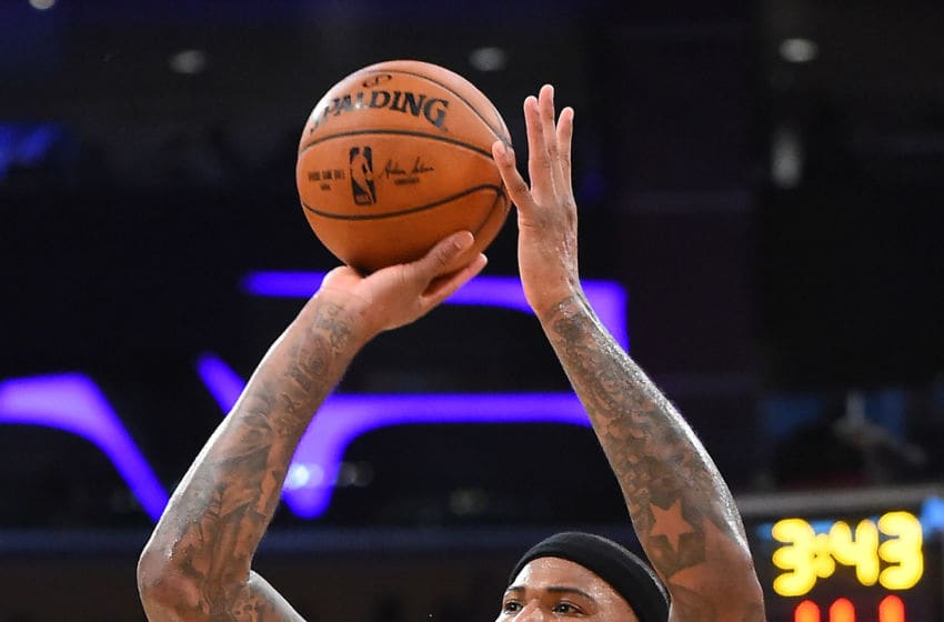 Sacramento Kings (Photo by Jayne Kamin-Oncea/Getty Images)