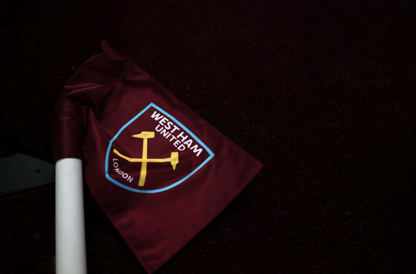'Project Big Picture' has caused controversy since it entered the public domain and West Ham, however, have taken a stand against it. (Photo by Catherine Ivill/Getty Images)