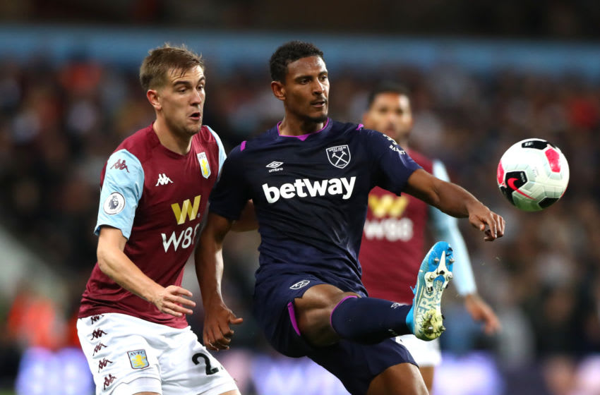 West Ham VS Aston Villa: Match Preview and GSH Staff ...