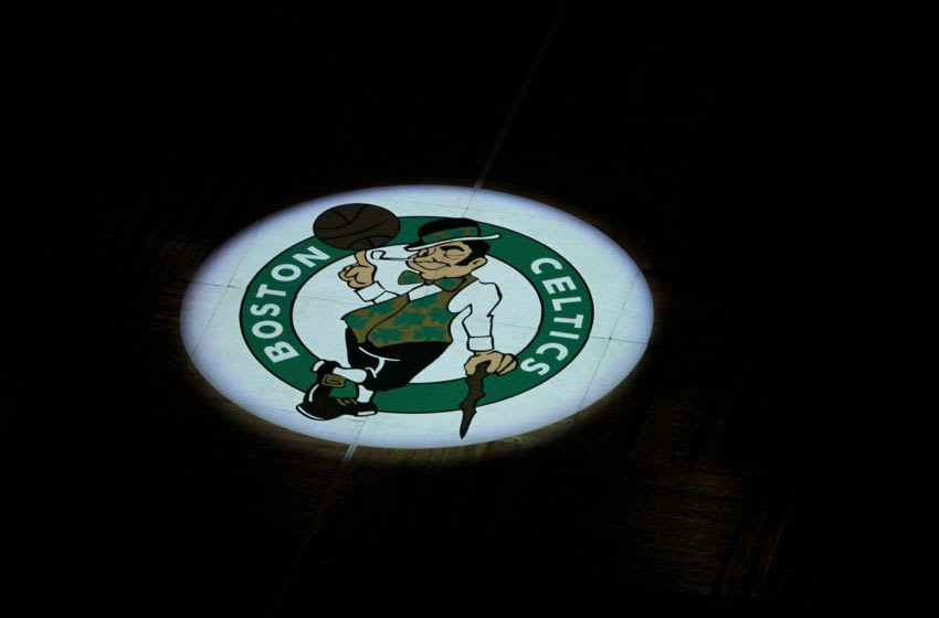 Boston Celtics (Photo by Jim Rogash/Getty Images)