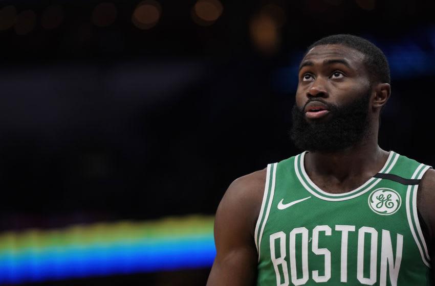Boston Celtics (Photo by Patrick McDermott/Getty Images)