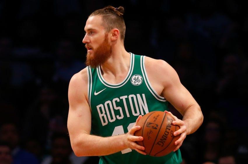 Boston Celtics (Photo by Jim McIsaac/Getty Images)