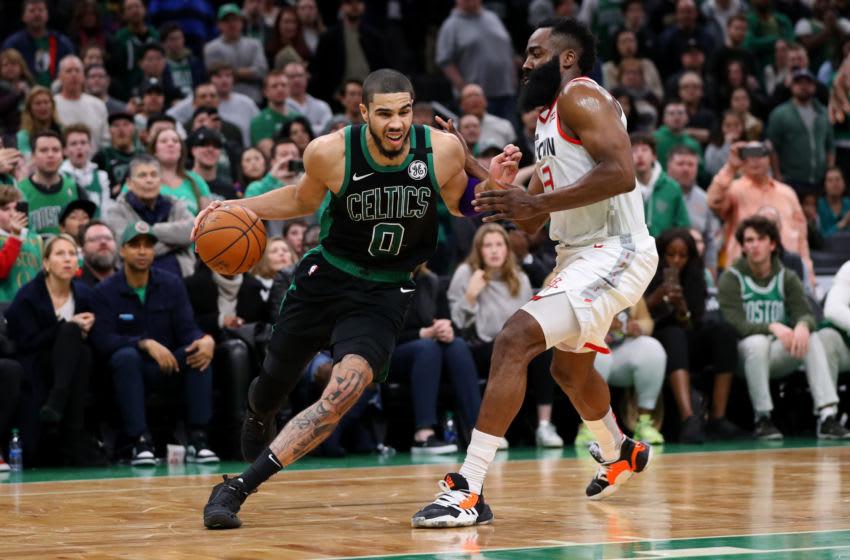 Boston Celtics (Photo by Maddie Meyer/Getty Images)
