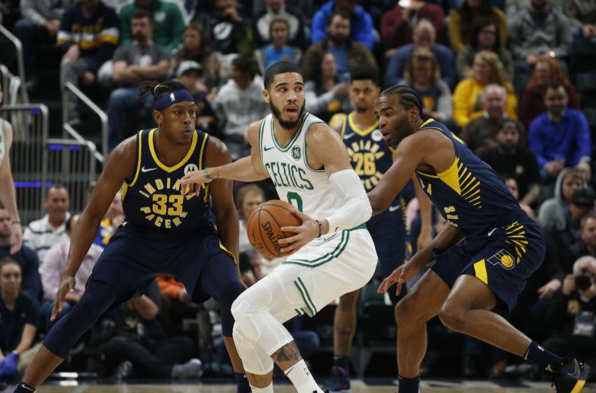 Boston Celtics Mandatory Credit: Brian Spurlock-USA TODAY Sports