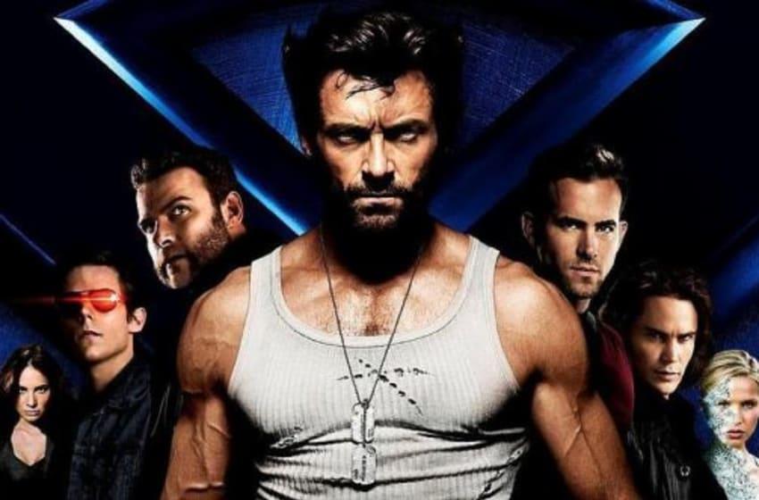 Photo Credit: 20th Century Fox, X-Men: Origins