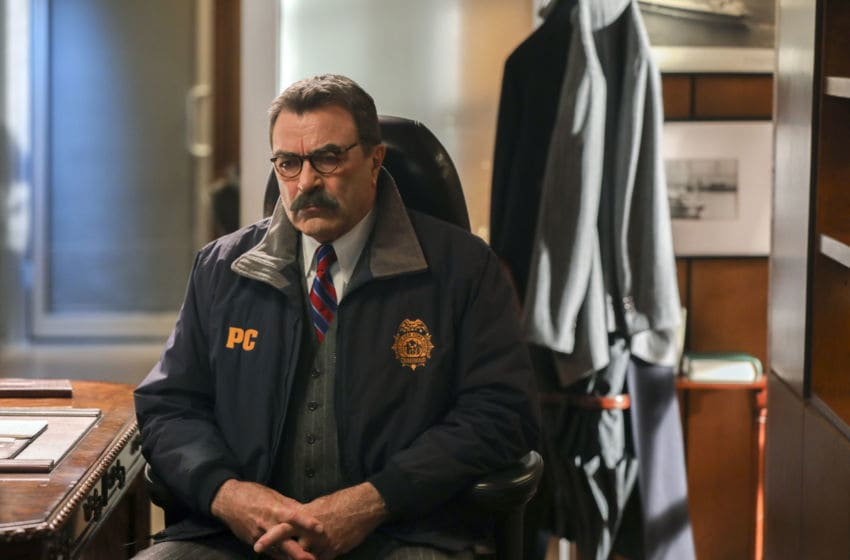 Photo Credit: Blue Bloods/CBS, Craig Blankenhorn Image Acquired from CBS Press Express