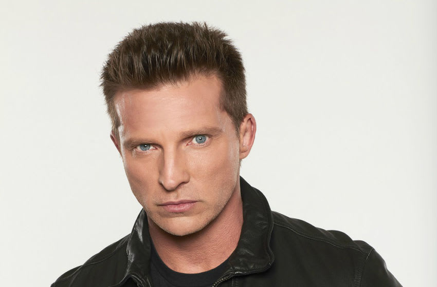 Photo Credit: General Hospital/ABC, Craig Sjodin Image Acquired from Disney ABC Media