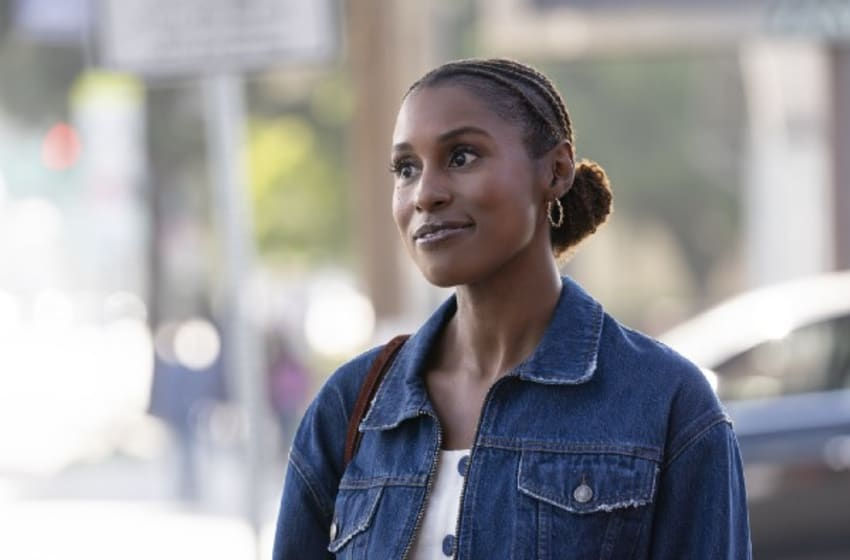 Photo Credit: Insecure/HBO, Acquired from HBO PR Medium Site