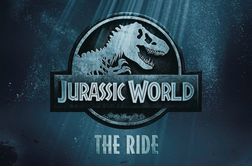 Photo credit: Universal Studios Hollywood, acquired from Universal Press Site