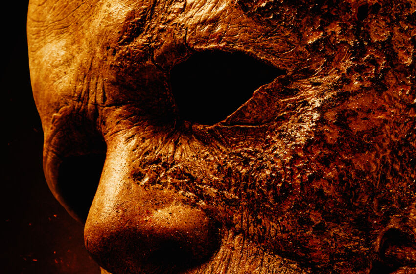 Halloween Kills from Universal Pictures, courtesy Universal Pictures