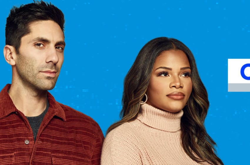 Catfish Season 8 on MTV, photo courtesy MTV