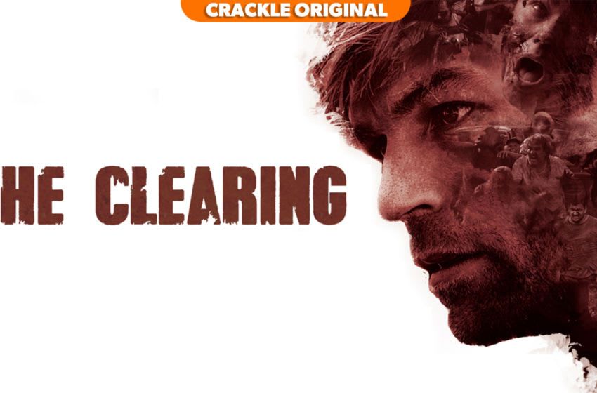 The Clearing - Courtesy of Crackle