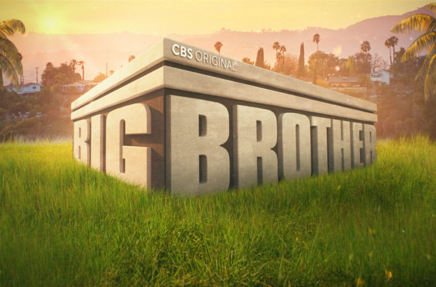 BIG BROTHER announced today the 16 all-new Houseguests who will embark on the 23rd season of the series when they move into the