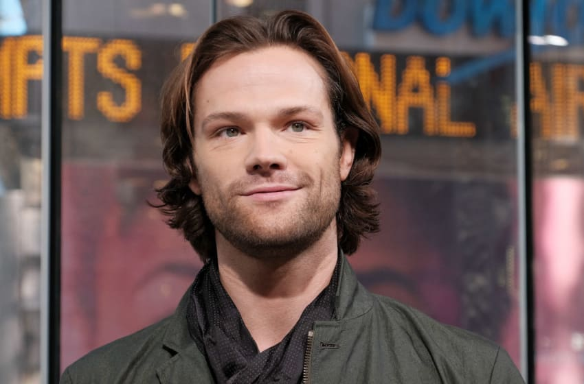 5 Jared Padalecki projects to watch while Walker is on hiatus