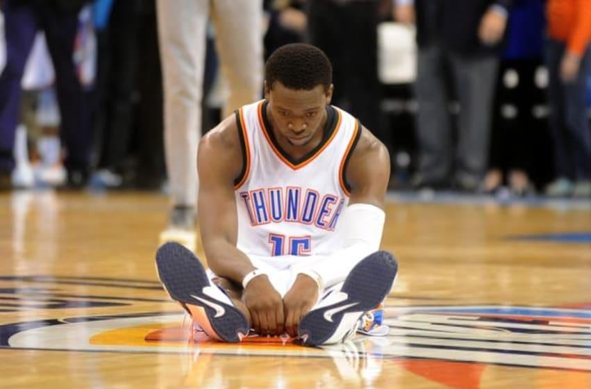 Fantasy Basketball: Was Reggie Jackson Worth The Wait?