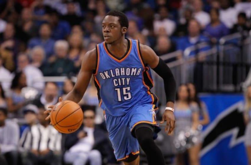 NBA Trade Deadline: Reggie Jackson, Enes Kanter Dealt