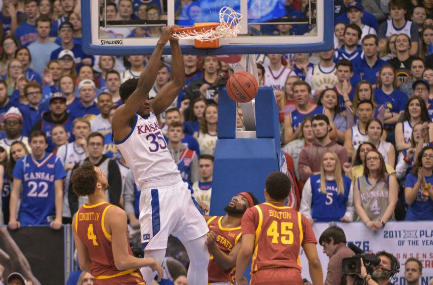Utah Jazz Mandatory Credit: Denny Medley-USA TODAY Sports