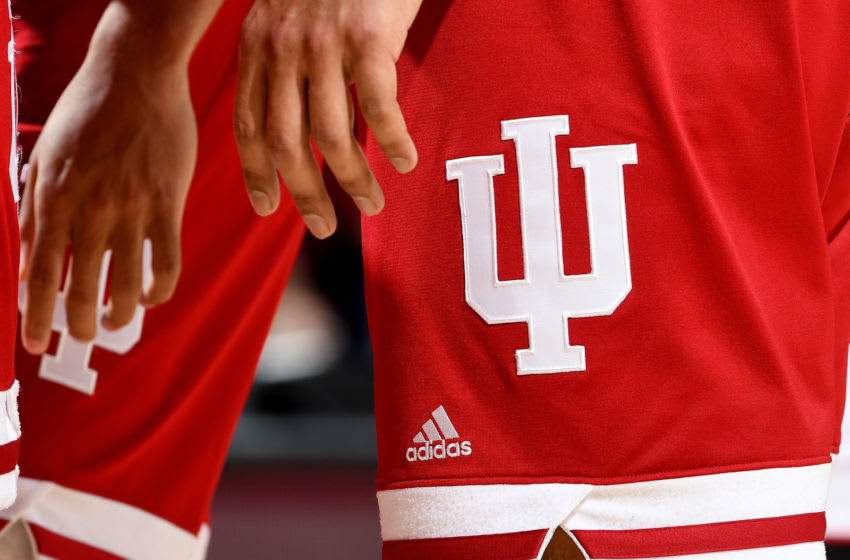 Indiana Basketball (Photo by G Fiume/Maryland Terrapins/Getty Images)