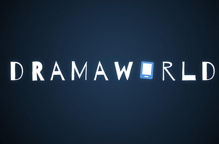 Dramaworld - Viki