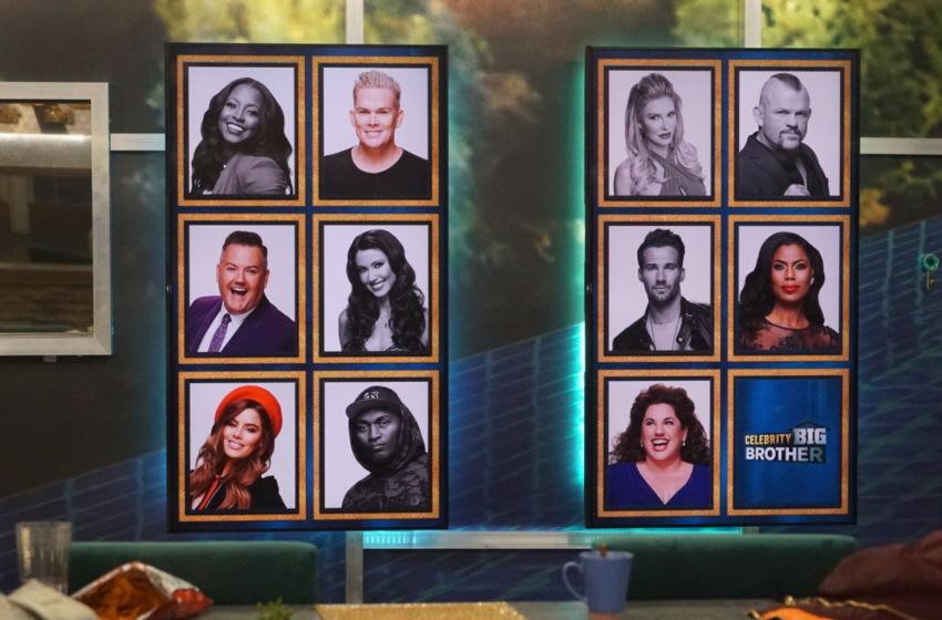 Celebrity Big Brother 2 cast announcement: When will it happen? (Photo: Bill Inoshita/CBS)