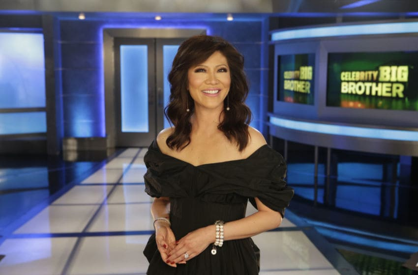 Celebrity Big Brother spoilers: Breaking down the online hints. (Photo: Sonja Flemming/CBS)