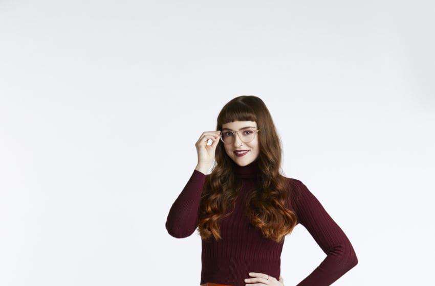 Big Brother Canada Season 8 houseguest Brooke Warnock.. Image Courtesy Corus/Global TV