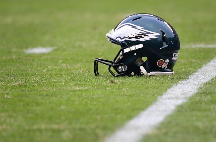 Philadelphia Eagles (Photo by Corey Perrine/Getty Images)