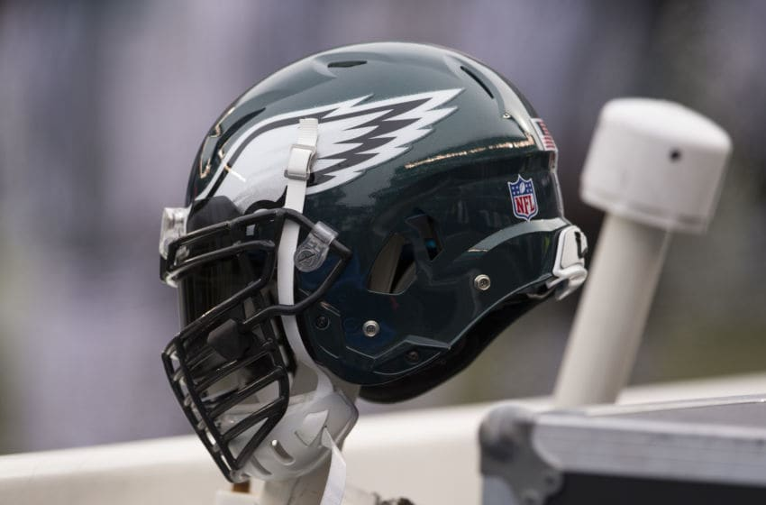 Philadelphia Eagles (Photo by Mitchell Leff/Getty Images)