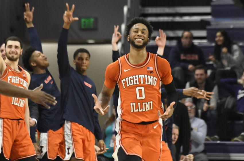 Syracuse basketball, Alan Griffin (Mandatory Credit: David Banks-USA TODAY Sports)