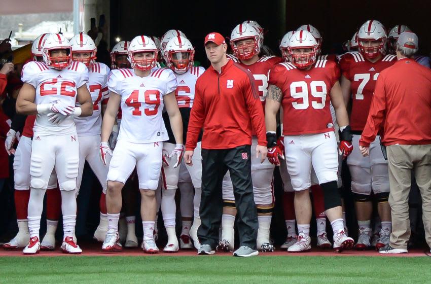 Nebraska Football: Don't expect immediate success under ...