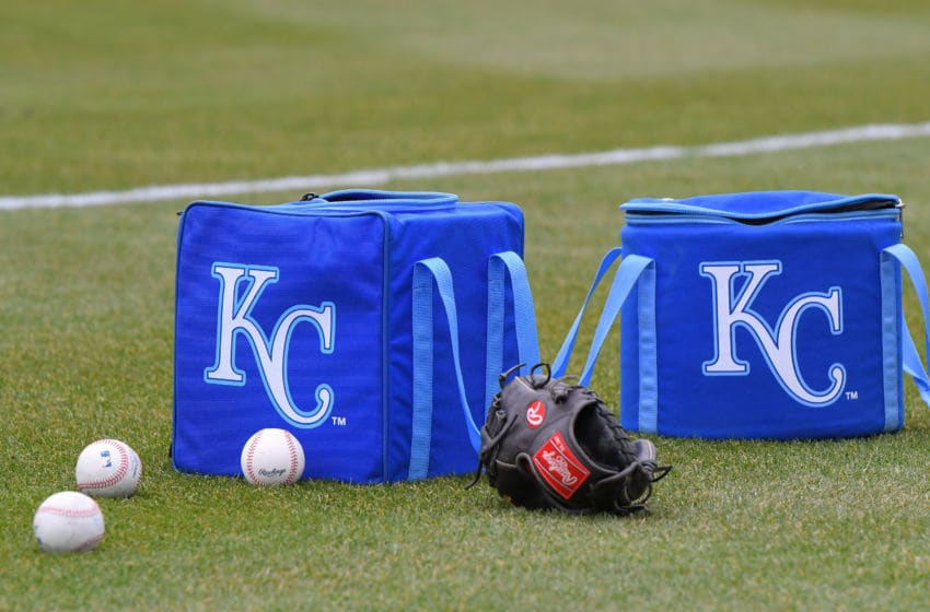 (Photo by Mark Cunningham/MLB Photos via Getty Images)