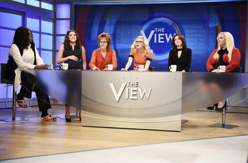 Saturday Night Live (Photo by: Will Heath/NBC)