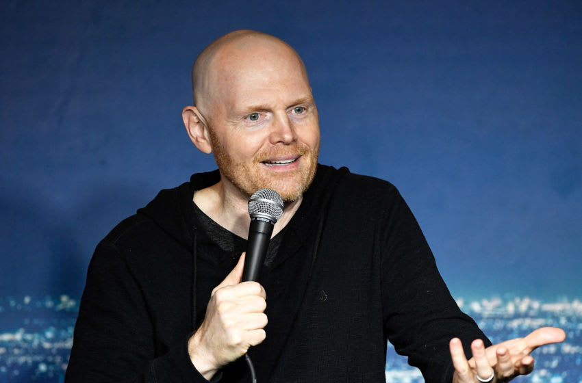 Bill Burr (Photo by Michael S. Schwartz/Getty Images)