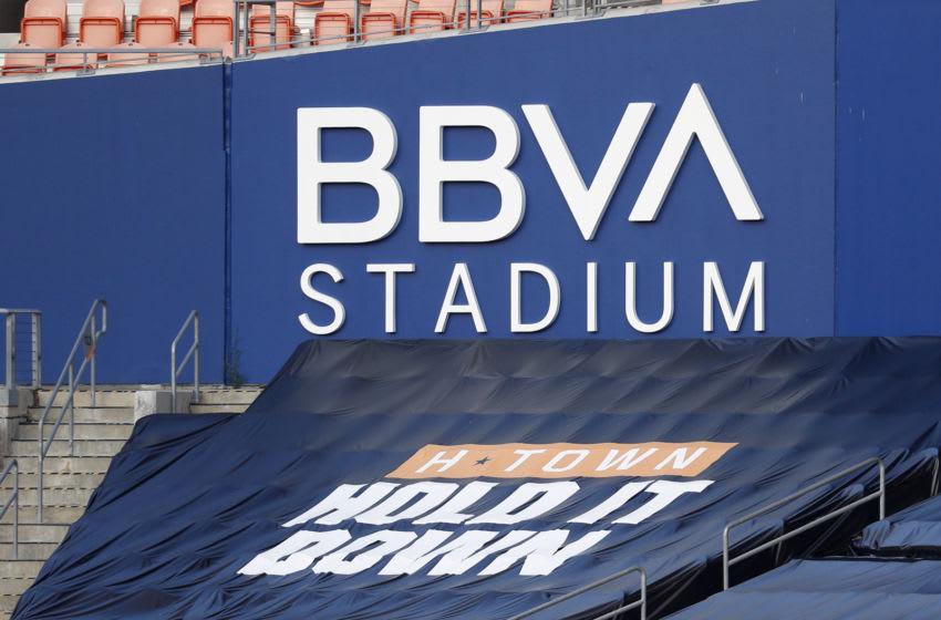 Houston Dynamo (Photo by Bob Levey/Getty Images)