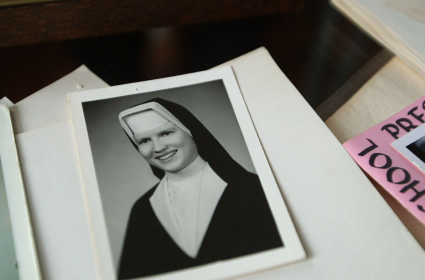 The Keepers- Photo Credit: Netflix