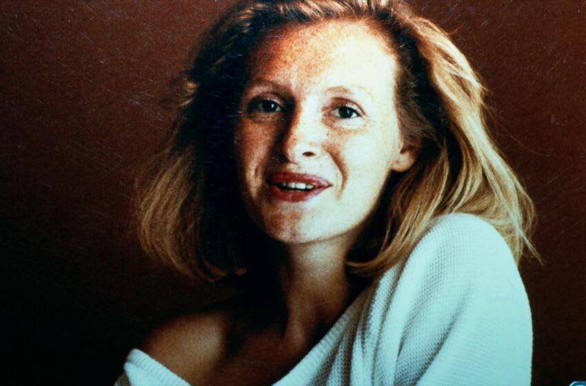 Sophie: A Murder in West Cork. Image courtesy Netflix