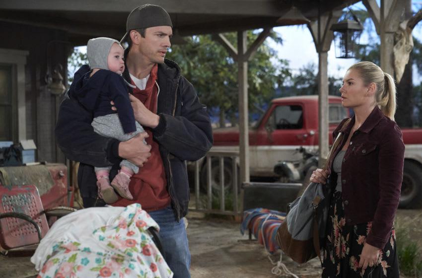 The Ranch Season 4 - Credit: Greg Gayne / Netflix