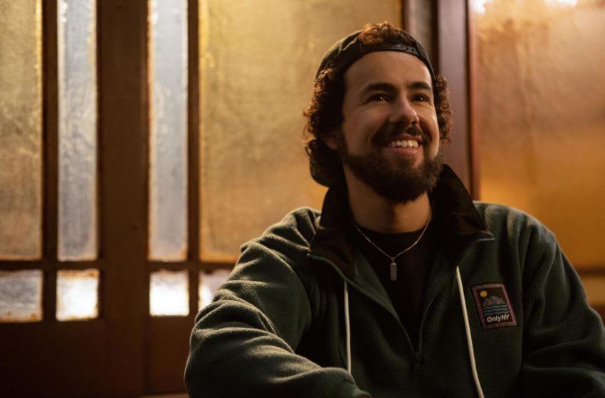 Ramy Season 2, Episode 1 - Courtesy of Hulu
