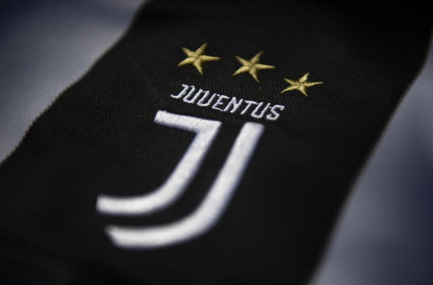 Juventus (Photo by Visionhaus)