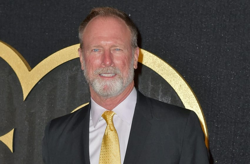 PMW2RH Los Angeles, Ca, USA. 17th Sep, 2018. Louis Herthum at HBO's Official 2018 Emmy After Party on September 17, 2018 in Los Angeles, California. Credit: Faye Sadou/Media Punch/Alamy Live News Courtesy of Louis Herthum