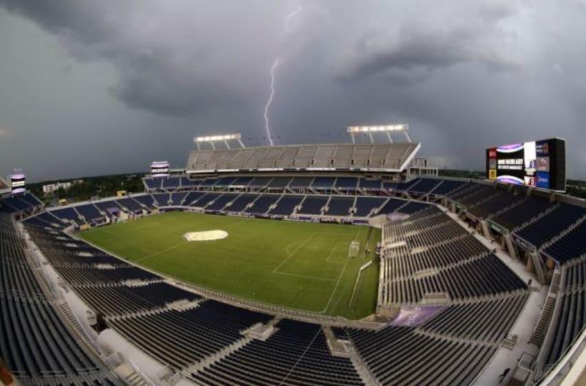 Mandatory Credit: Kim Klement-USA TODAY Sports
