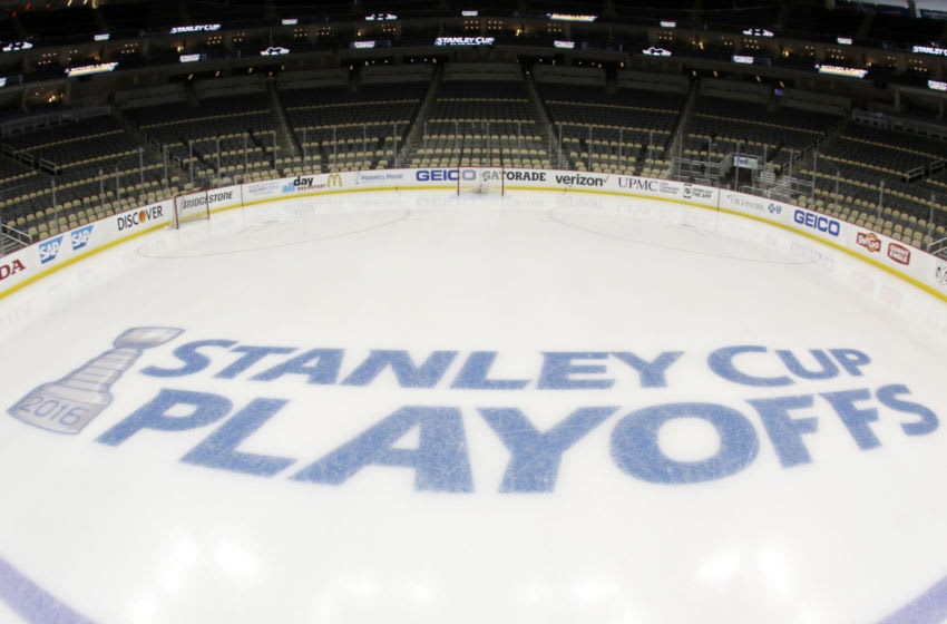 Pittsburgh Penguins (Photo by Justin K. Aller/Getty Images)