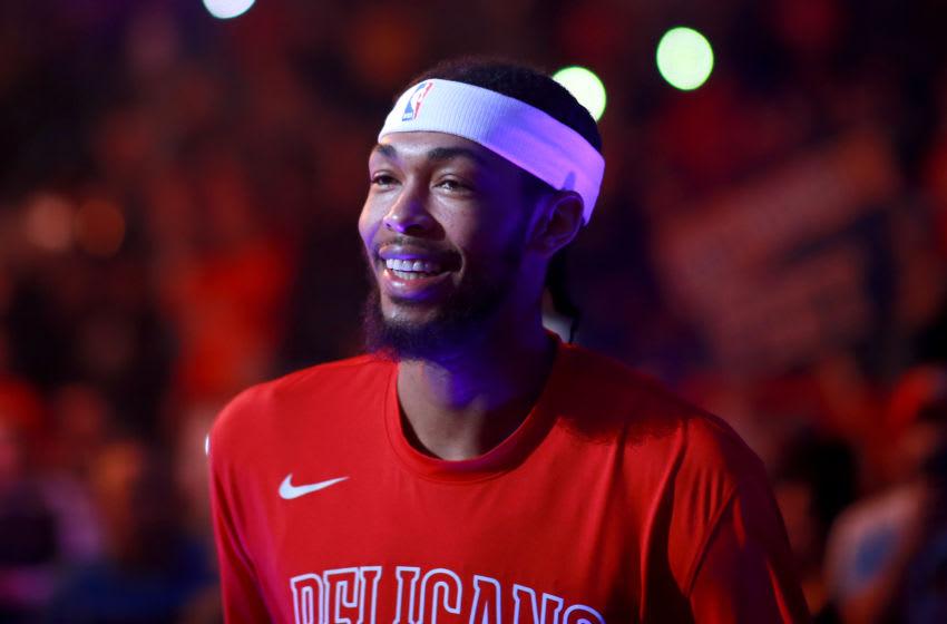 Chicago Bulls (Photo by Sean Gardner/Getty Images)