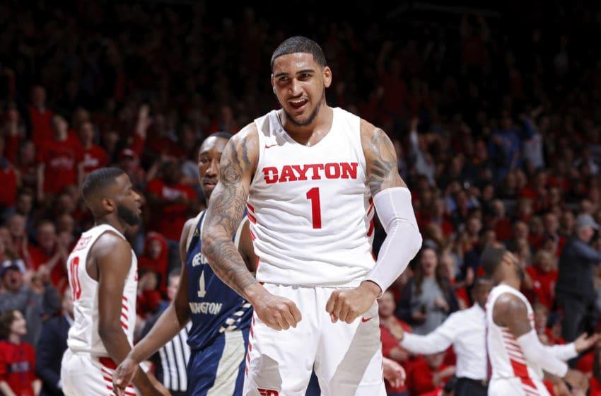 2020 NBA Mock Draft (Photo by Joe Robbins/Getty Images)