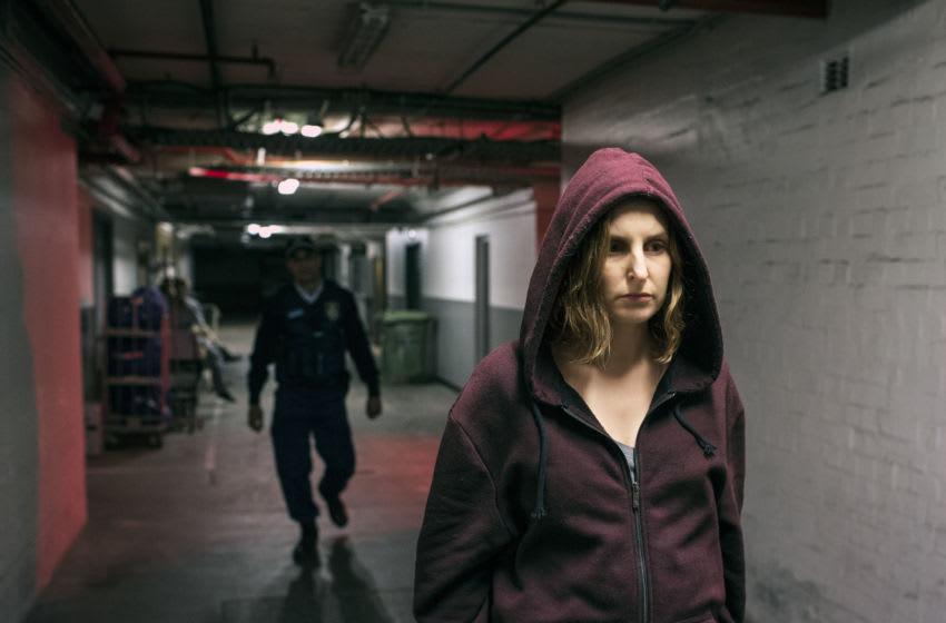 The Secrets She Keeps -- Courtesy of Sundance Now