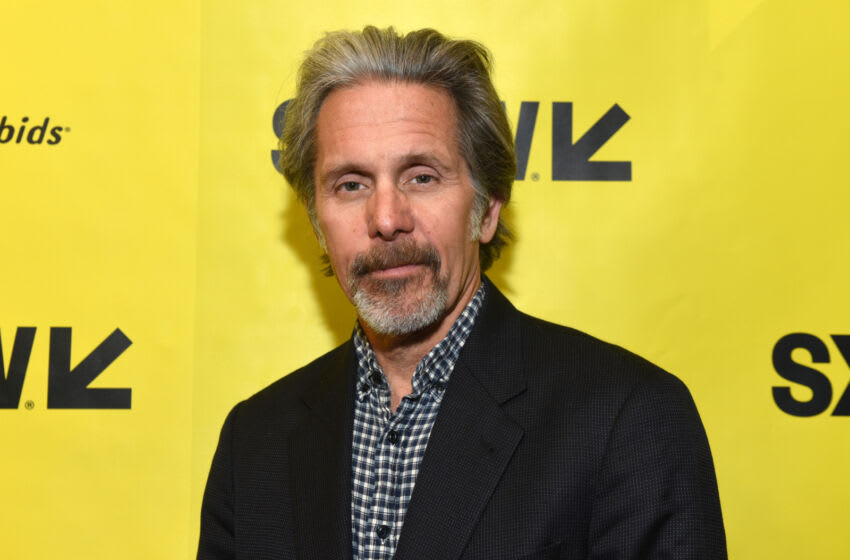 AUSTIN, TX - MARCH 13: Actor Gary Cole attends 'Featured Session: